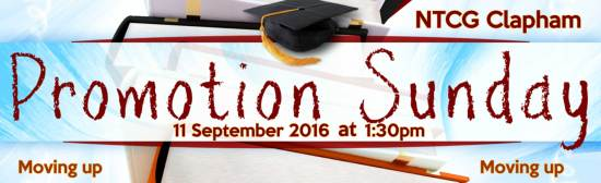 Promotions-day-web